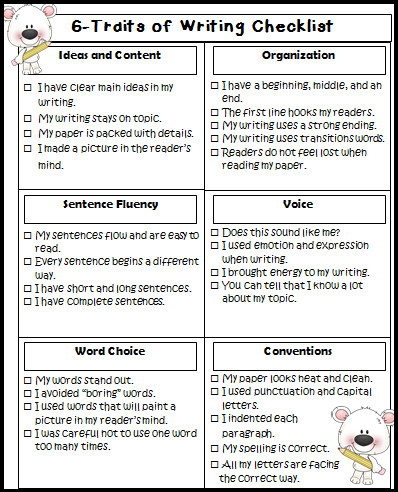 Narrative essay peer editing worksheets