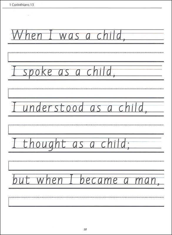 Cursive Handwriting Worksheets Laptuoso · practice2