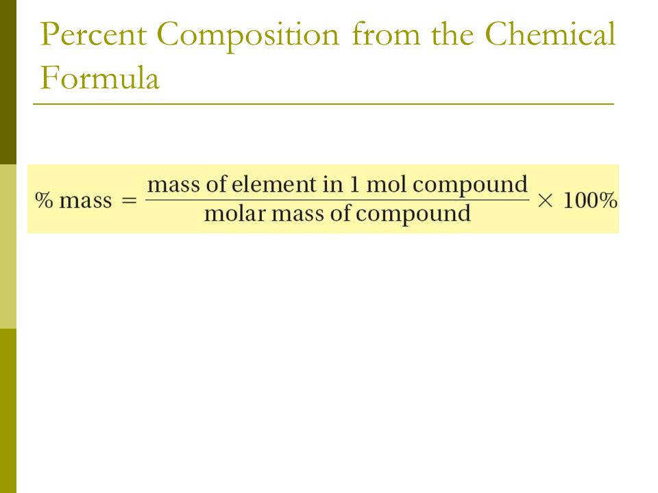 Molar Mass And Percent position Worksheet Drill What Is The Relationship Between Particles And Mass