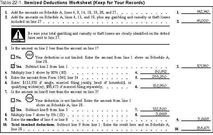 Full Size of Worksheet percentage position Worksheet Answers Name The Notes Worksheet Cycles Worksheet Answers