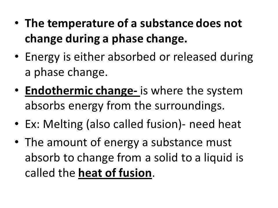 Phase Changes Worksheet Homeschooldressage. The Temperature Of A Substance Does Not Change During Phase. Worksheet. Worksheet Heat Transfer During Phase Changes Answers At Clickcart.co