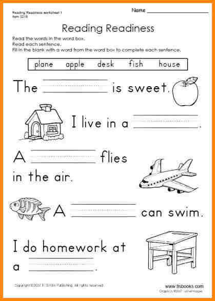 phonics worksheets grade 1 file 6 phonics worksheets grade 1