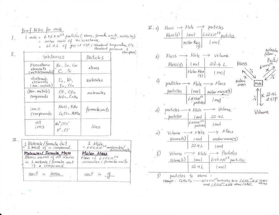 Photosynthesis And Cellular Respiration Worksheet Answers