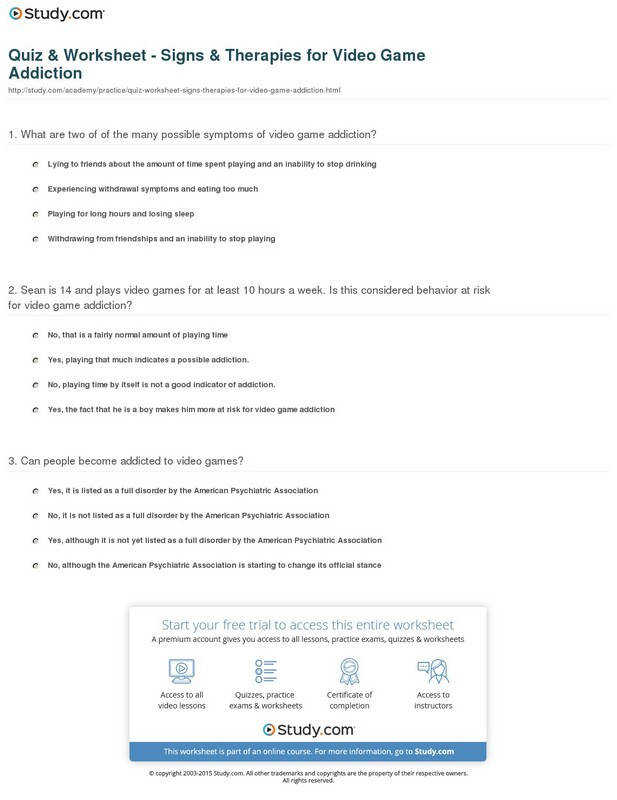 Full Size of Worksheet honesty Worksheets Free Body Diagram Worksheet synthesis Review Worksheet Answers Spanish