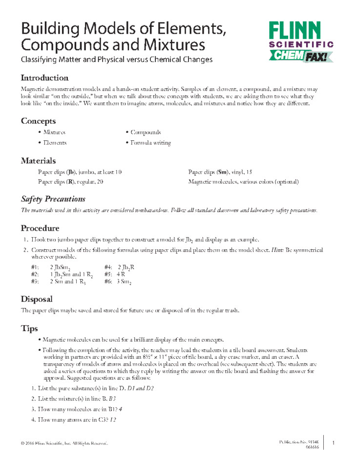 Medium Size of Worksheet matter And Materials Grade 10 Worksheets Classifying Matter Quiz Physical And