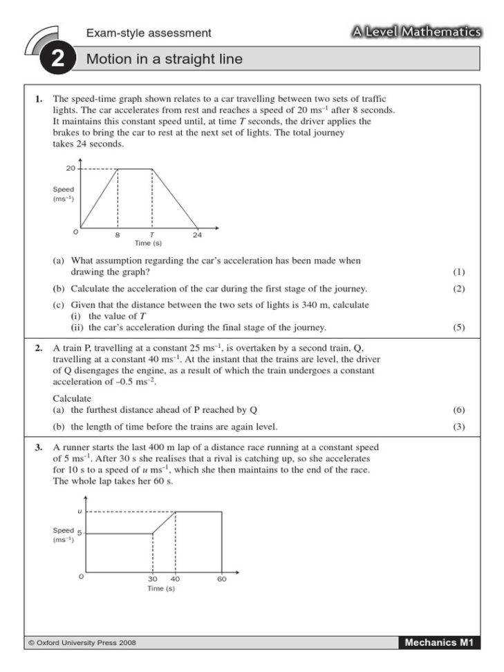 Medium Size of Worksheet image Physical Science Motion And Forces Worksheet Answers High