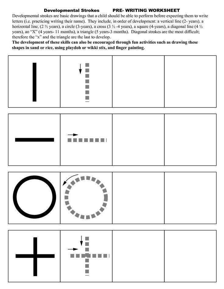 pre handwriting worksheets Thank you for downloading this free sample of my pre-primer sight words worksheets and activities bundle sight words handwriting book pre-primer lavinia pop.