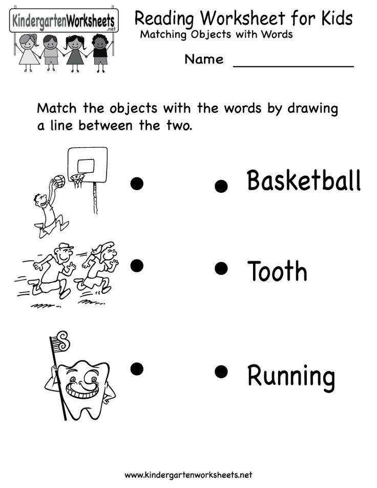 ideas about Printable Worksheets For Kindergarten on ldelisto free printable kindergarten math worksheets counting back in