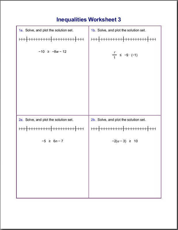 Full Size of Worksheet science Worksheets 4th Grade Solving Proportions Word Problems Worksheet Solving Inequalities