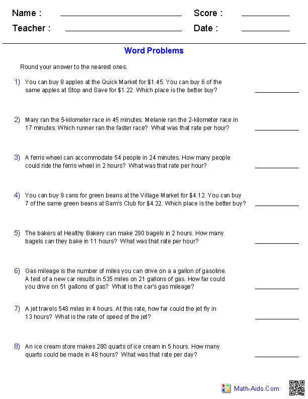 Worksheets Solving Proportions Worksheet collection of solving proportion word problems worksheet sharebrowse delibertad