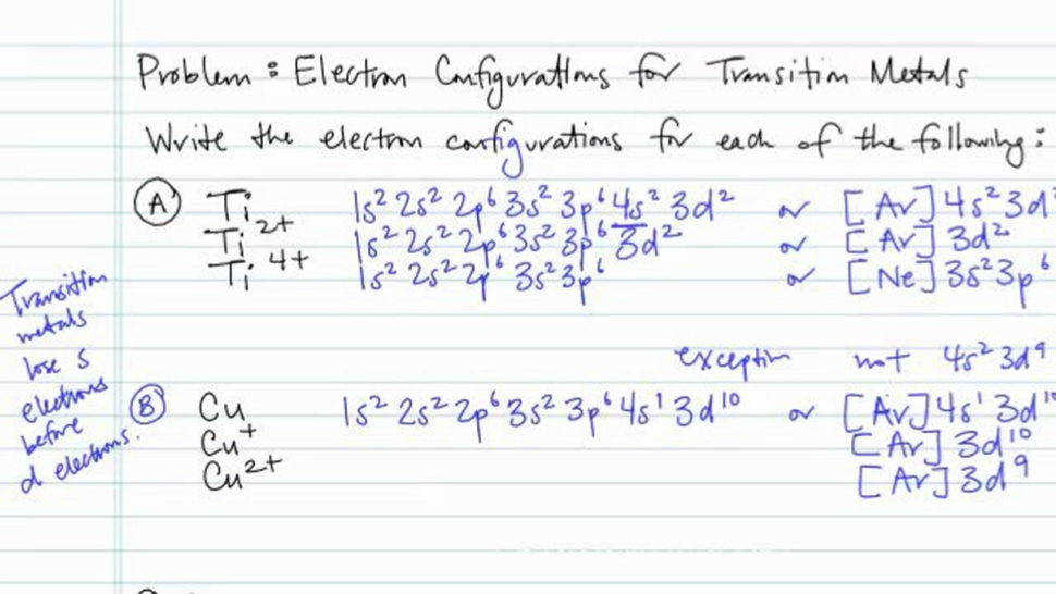 Worksheet Counting Protons Neutrons And Electrons Worksheet Mass Number Worksheet Ionscience Atoms Ions And Isotopes