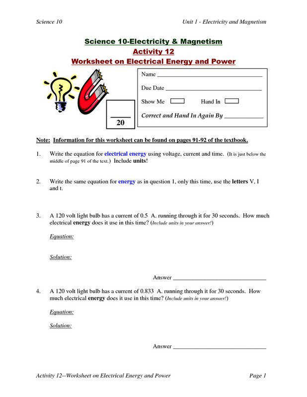 Full Size of Worksheet nursing Worksheets Conceptual Physics Worksheets Qualified Dividends And Capital Gains Worksheet
