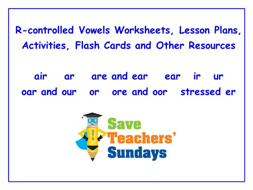 Long e Worksheets Lesson Plans Activities Flash Cards and Other Teaching Resources by SaveTeachersSundays Teaching Resources Tes