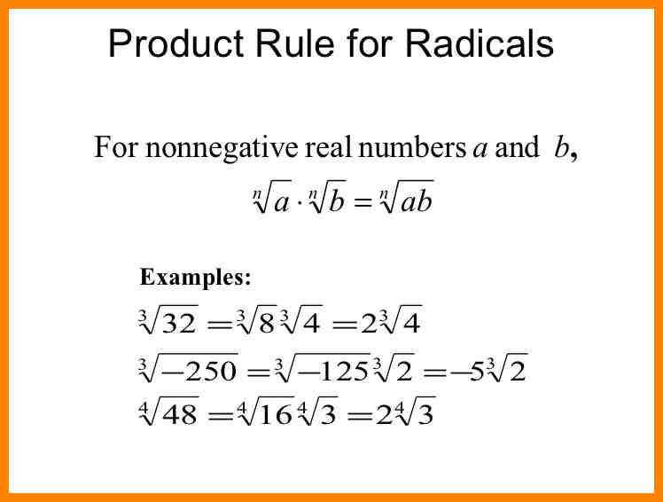 simplifying radical expressions rational exponents radical equations 4 728 cb=
