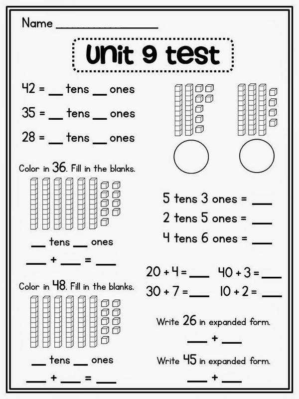 Full Size of Worksheet ratio Tables Worksheets Quadrilateral Review Worksheet Math Times Tables Worksheets Solving
