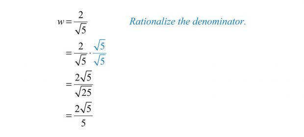 Rationalizing the denominator definition likeness Rationalizing The Denominator Definition See Pleasant Furthermore Will Rationalize And Present