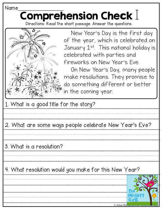 Second Grade Short Story Worksheet Free Printable. Reading Prehension 2nd Grade Pdf Second Short Story Worksheet At Mspartnersco. Printable. Printable 2nd Grade Short Stories At Mspartners.co