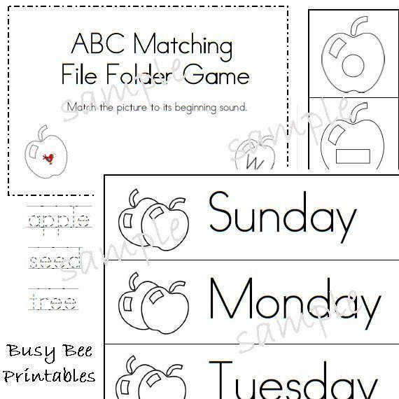 Reading Worksheets For Kindergarten Homeschooldressage. Free Reading Readiness Worksheets For Kindergarten 9 Best S. Kindergarten. Worksheet Reading Prehension Kindergarten At Clickcart.co