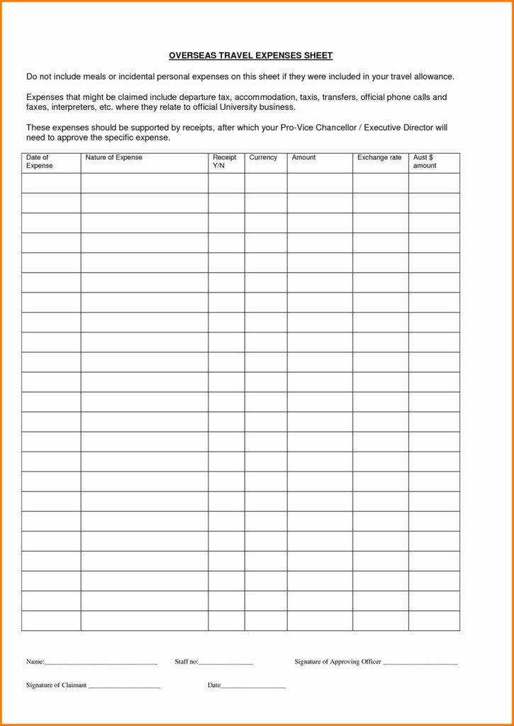 Drug and Alcohol Worksheets for Adults and Relapse Prevention Plan Template Virtren