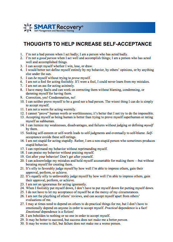Free worksheets google and relapse prevention on pinterest for recovery addiction women search