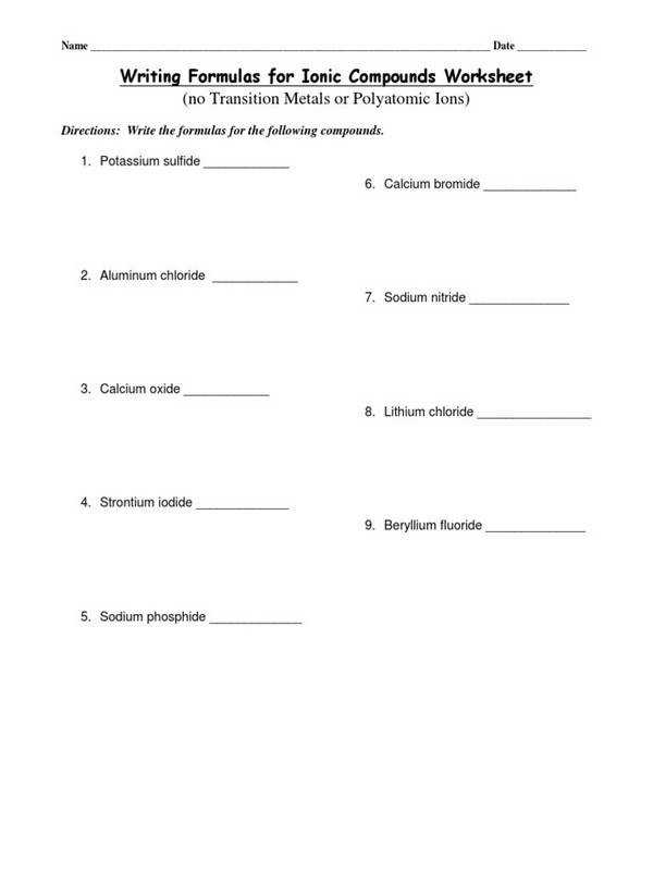 Full Size of Worksheet mitosis Review Worksheet Rhythm Worksheet Math Multiplication Worksheets Mixed Number To