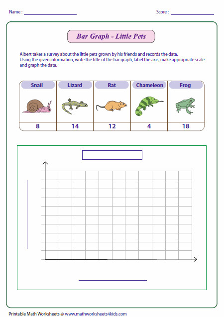 Scale Drawing Worksheet 7th Grade Snapshoot Scale Drawing Worksheet 7th Grade Labeling Writing Title