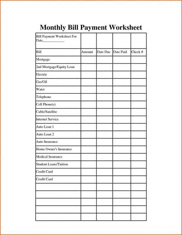 Full Size of Worksheet sigma Notation Worksheet 4th Grade Science Worksheets Measures Central Tendency