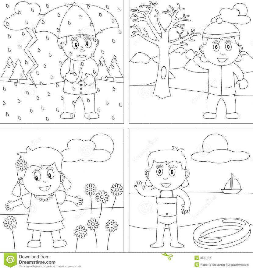 Libro De Colorante Para Los Cabritos 28 Descarga Over 48 Teaching Seasons Kindergarten Dbdffb5216bd8357d70a06da1f8 Seasons Worksheet