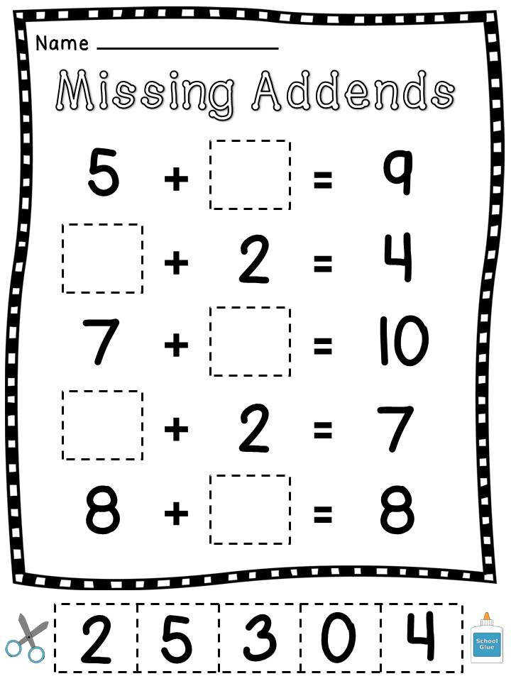 For a 1st or 2nd grade math class this would be a fun and interactive