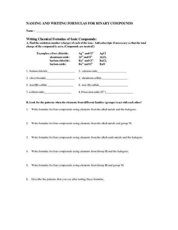 Full Size of Worksheet charlotte s Web Worksheets Teaching Transparency Worksheet Size of Worksheet charlotte s Web Worksheets Teaching Transparency