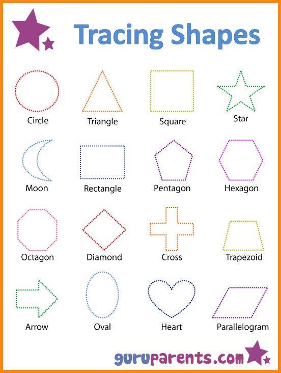 preschool shapes worksheets 3c5735e91a3a3651bde7b81d58c5e6ca 9 preschool shapes worksheets