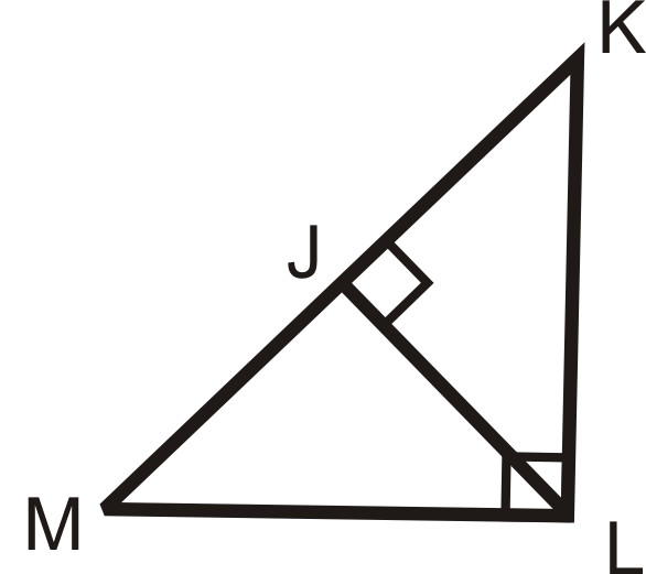 Use the diagram to answer questions 7 10