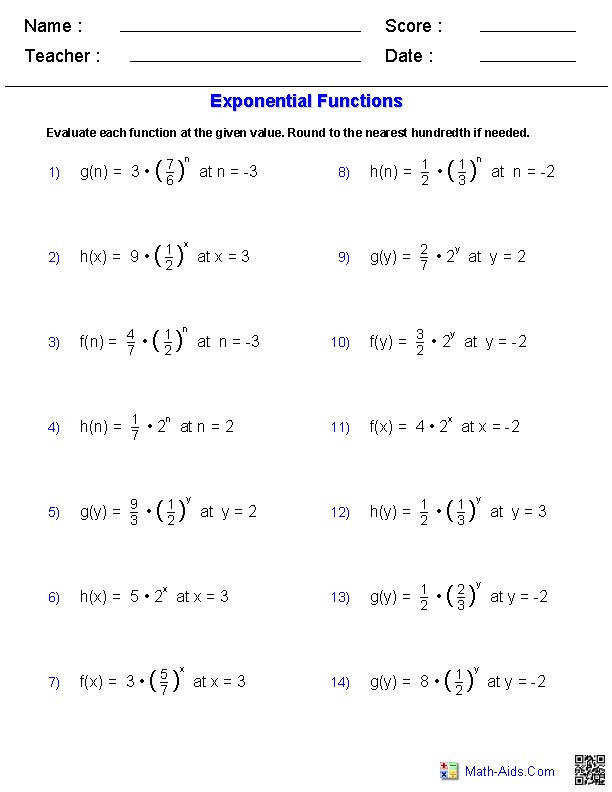 Full Size of Worksheet codominance And In plete Dominance Worksheet Answers Simple Interest Worksheets Unit 7