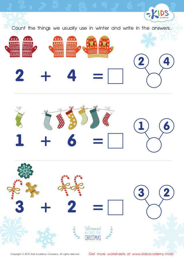 Singapore Math Worksheets Templates and Worksheets