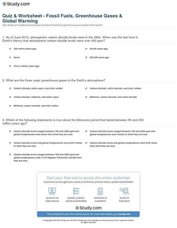 Full Size of Worksheet excel Reference Another Worksheet Excel Worksheet Timeline Template Size of Worksheet excel Reference Another Worksheet Excel