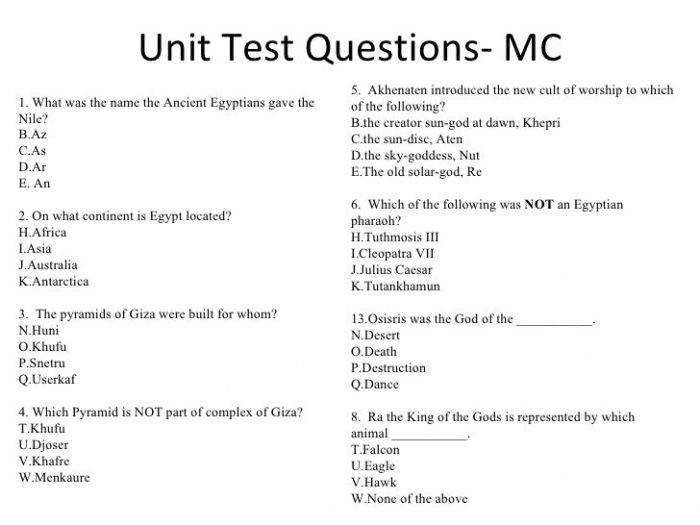 20 Gallery of 6th Grade Social Stu s Worksheets