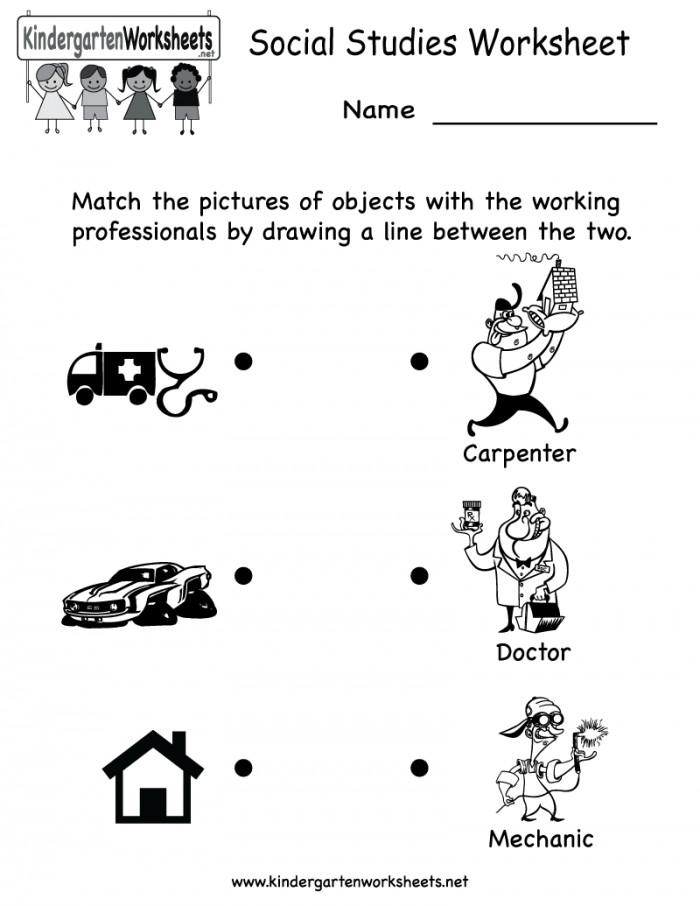 First Grade Social Stu s Worksheets Snapshot First Grade Social Stu s Worksheets Capture Kindergarten Worksheet Printable