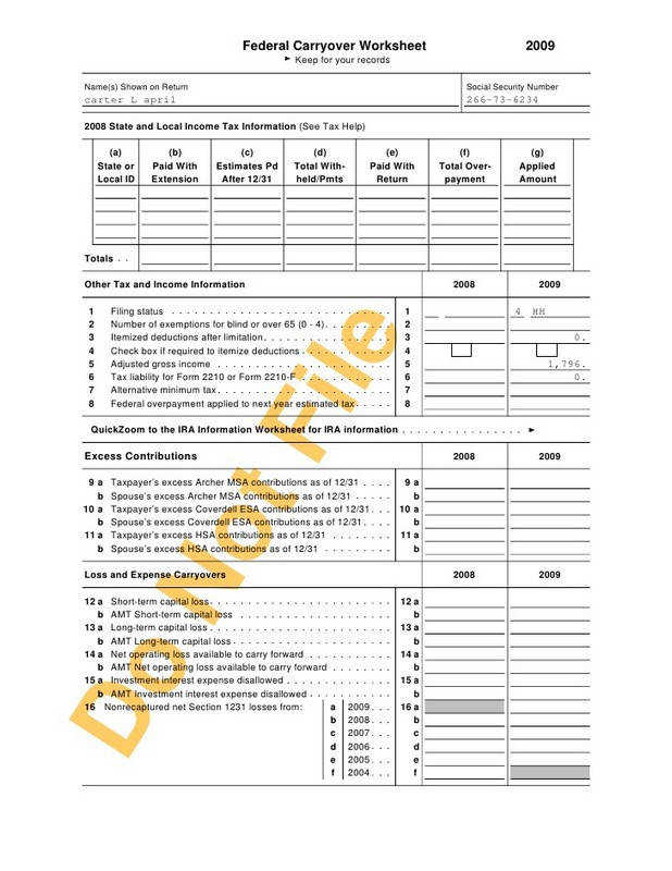 Full Size of Worksheet solubility Worksheet Answers Free mon Core Math Worksheets Naming Ionic pounds