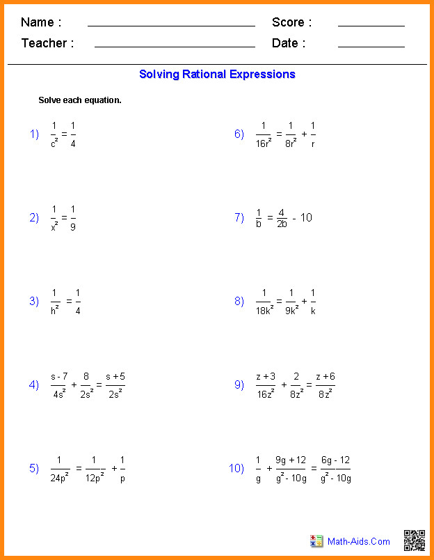 solve for x with fractions s partial1 7 solve