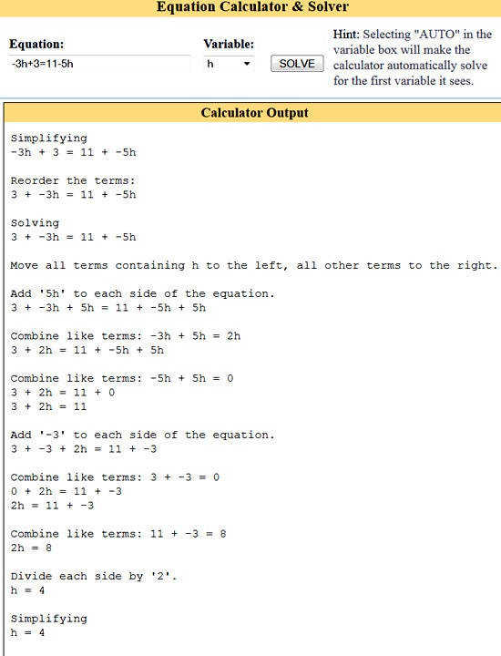 Solving Multi Step Equations With Variables Both Sides Worksheet Drawing Solving Multi Step Equations With Variables