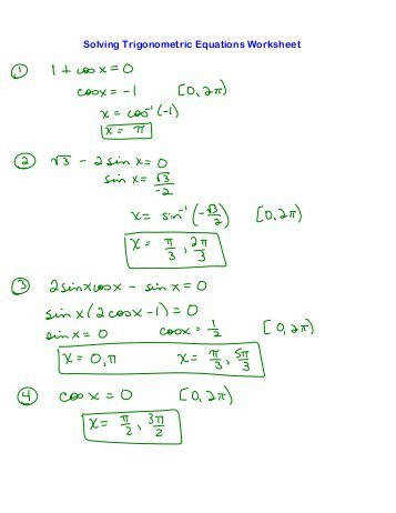 Objective 36 Solving Exponential Equations Material page 142 to