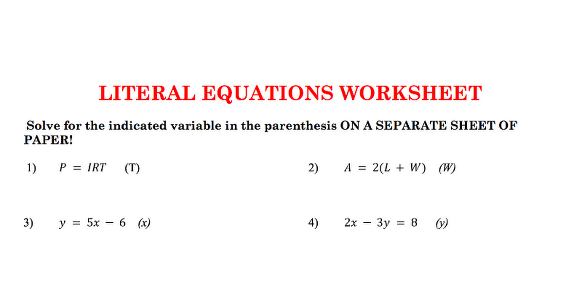 2 6 Ratios Rates And Conversions Google Slides Print Problem Solving Using Linear Equations Worksheet