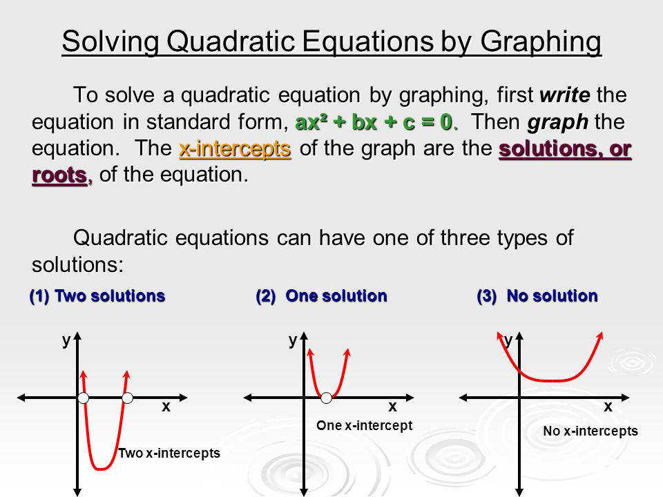 Worksheets Graphing Quadratics In Standard Form Worksheet do now take out hw from yesterday practice