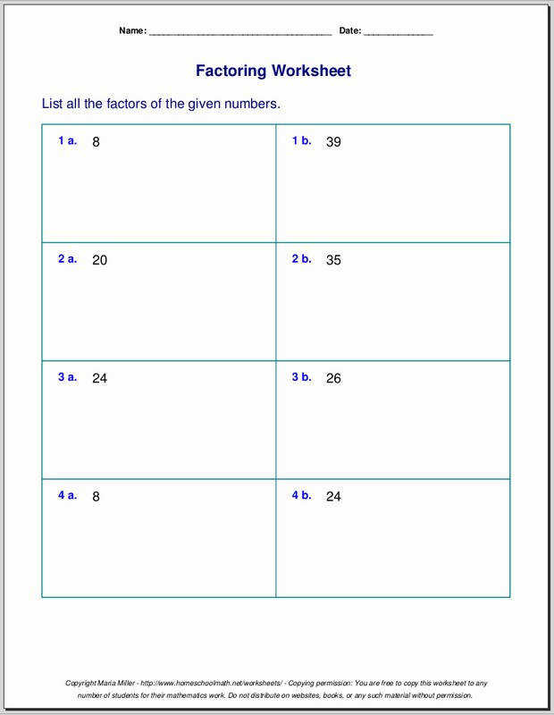 Full Size of Worksheet solving Systems Equations By Substitution Worksheet Answers Bikini Bottom Genetics