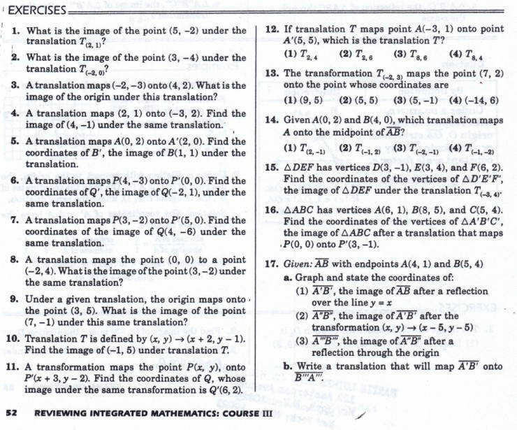 Worksheet Solving Trigonometric Equations Worksheet Answers Quadratic Formula Worksheets Internet Scavenger Hunt Worksheet Answers