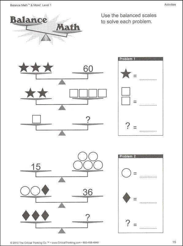 Best 25 Two step equations ideas on Pinterest
