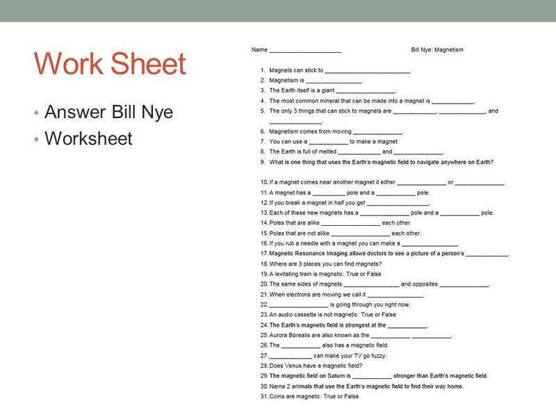 Full Size of Worksheet math Riddle Worksheets Spanish Numbers Worksheet Size of Worksheet math Riddle Worksheets Spanish Numbers Worksheet
