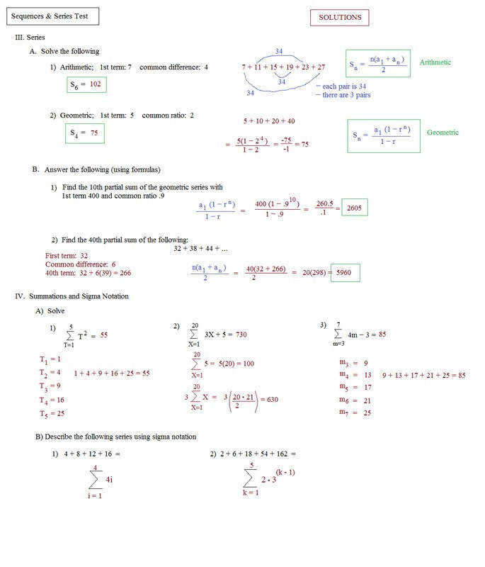 Full Size of Worksheet specific Heat Practice Problems Worksheet With Answers Solubility Curve Worksheet Key
