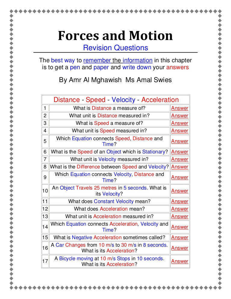 forcesandmotion app02 thumbnail 4