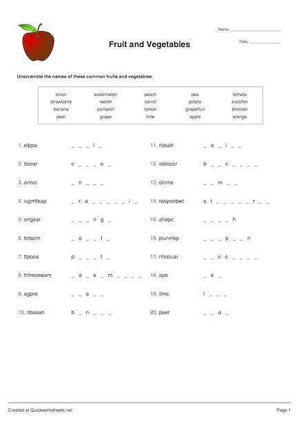 Spelling Worksheet Maker : Spelling worksheet generator homeschooldressage